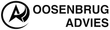 Oosenbrug Advies